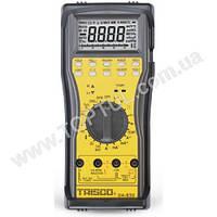 TRISCO DA-830 Профессиональный автомобильный мультиметр
