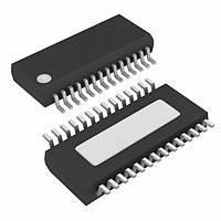 Микросхема MAXIM MAX1777 для ноутбука