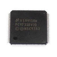 Микросхема National Semiconductors PC97338VJG для ноутбука