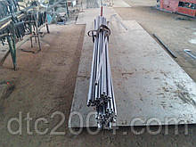 Трубы по ТУ 14-3-460, д.28х3,0мм, ст.20