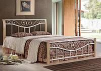 Кровать Ленора 1600х2000 М