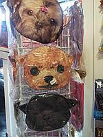 Сумачки в виде животных на выбор-НОВИНКА, фото 1