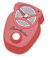 Педаль эффектов DANELECTRO DJ16 Bacon n Eggs Mini Amp Distortion