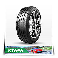 Автошины  KETER KT696 XL (225/55R17 101)