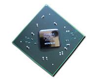 Микросхема NVIDIA MCP67M-A2 северный мост Media Communications Processor для ноутбука