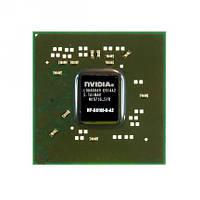 Микросхема NVIDIA NF-6100-N-A2 северный мост для ноутбука