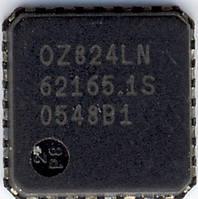 Микросхема O2MICRO OZ824LN для ноутбука