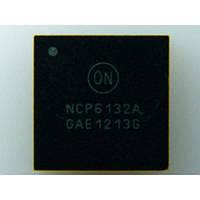 Микросхема ON Semiconductor NCP6132A для ноутбука