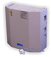 Стабілізатор напруги Optimum НСН - 20,0 кВт (100 А), фото 1