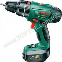 PSR 1440 LI-2 06039A3020 BOSCH