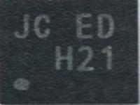 Микросхема Richtek RT8239B JC= для ноутбука