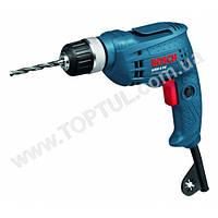 Дрель безударная Bosch GBM 6 RE (0601472600) 350 Вт