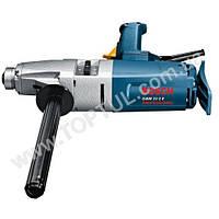 Дрель безударная Bosch  GBM 23-2 E арт. 0601121608 1150 Вт, 930 об/мин