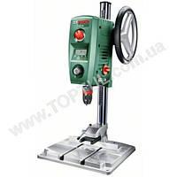 Сверлильный Bosch станок PBD 40 (0603B07000) 710 Вт