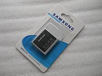 АКБ Аккумулятор Samsung S5200