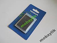 Аккумулятор/Батарейка NOKIA BL-4S Org