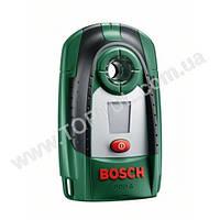 Детектор Bosch PDO 6 (0603010120)