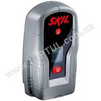 0551 F0150551AB Skil