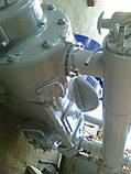Компрессор компрессор 2ВМ4-12/65, фото 3