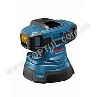 Построитель плоскостей Bosch GSL 2 Professional (0601064000)