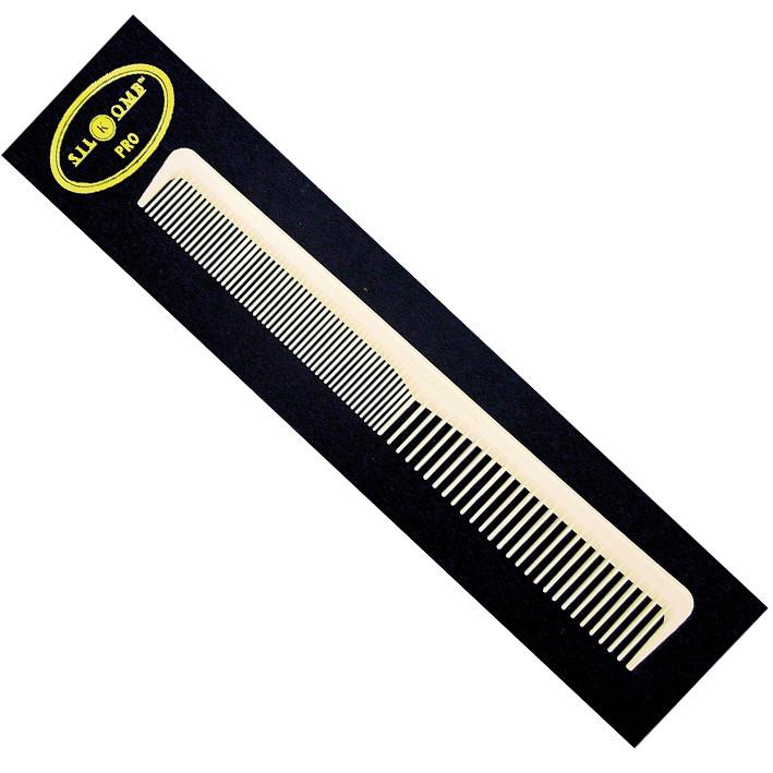 Расческа  Eurostil  для стрижки силикон Pro-11