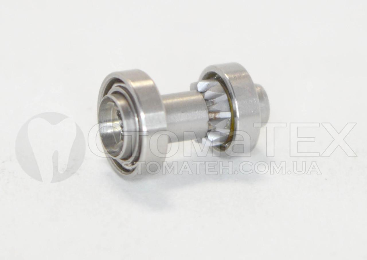 Картридж для углового LED наконечника TX-414C(7)