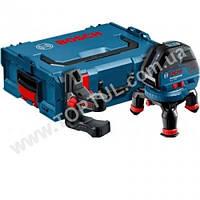 Построитель плоскостей GLL 3-50 + BM1 + L-BOXX 0601063802 BOSCH