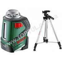 Лазерный нивелир Bosch PLL 360 Set (0603663001)