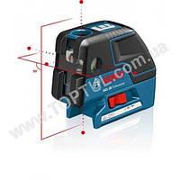 Комби-лазер Bosch GCL 25 Professional (0601066B00)