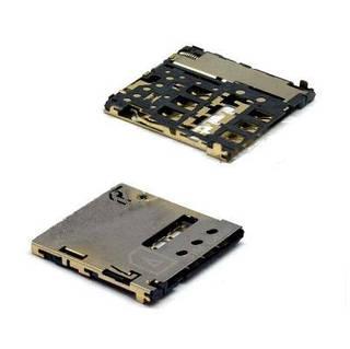 SIM connector Samsung I9300 Galaxy S3