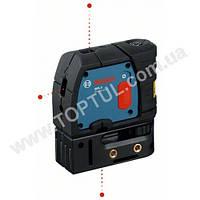 Лазерный отвес GPL 3 0601066100 BOSCH