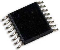 Микросхема Texas Instruments TPS61030PWP для ноутбука