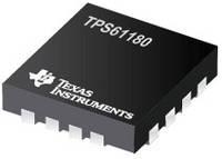 Микросхема Texas Instruments TPS61180 для ноутбука