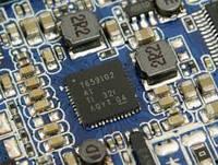 Микросхема Texas Instruments TPS659102 для ноутбука (T659102)