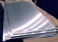 Лист 06ХН28МДТ (ЭИ-943) 5,0 мм