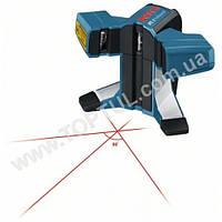 Лазер для выравнивания керамической плитки GTL 3 0601015200  BOSCH