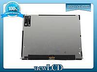Дисплей экран матрица Apple iPad 2 LP097X02-SLNV