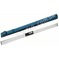 Уклономер Bosch DNM 120 L Professional (0601014100)