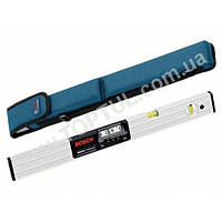 Уклономер Bosch DNM 60 L Professional (0601014000)
