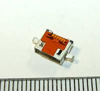 082 Micro USB Разъем гнездо питания Xiaomi Redmi Hongmi Note2 LG P920