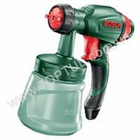 Аксессуар для покраски Bosch (1600Z0000H)