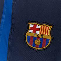 Брюки Nike 2016-2017 Barcelona Squad Pant 808950-451 (Оригинал), фото 3