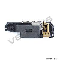 Звонок Samsung C6712 Star 2 DuoS