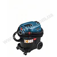 Мобильный пылесос GAS 35 L AFC 06019C3200 BOSCH