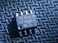 Микросхема MIC5236BM для ноутбука