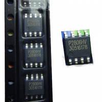 Микросхема P2806HV для ноутбука