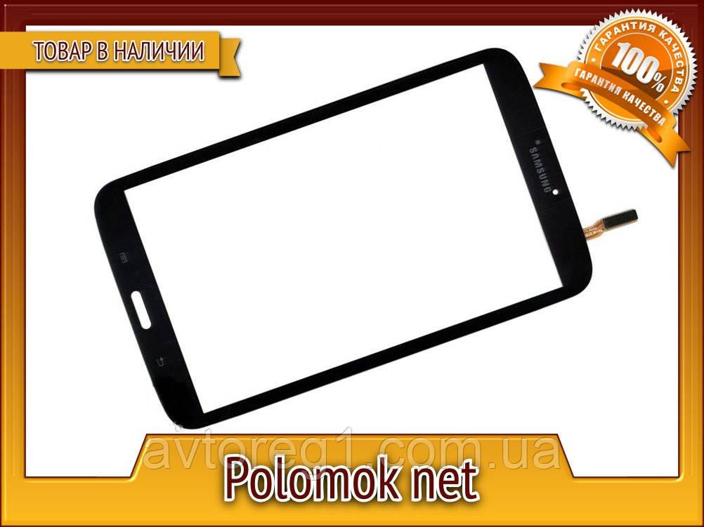Сенсор (Тачскрин) для Samsung Galaxy Tab 3 T310
