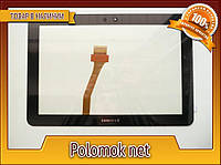 Samsung Galaxy Tab 10.1 P7500 Сенсорний екран ориг