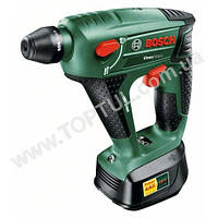 Uneo Maxx New (1 акк.)  0603952323 BOSCH