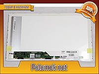 Матрица для ноутбука 15,6 LP156WH2-TLF1, новая